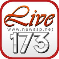 live173直播